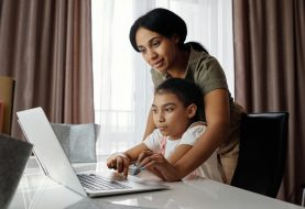 Helping Your Child Become More Confident