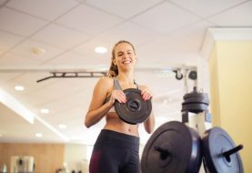 How Muscle Recovery Aids Weight Loss