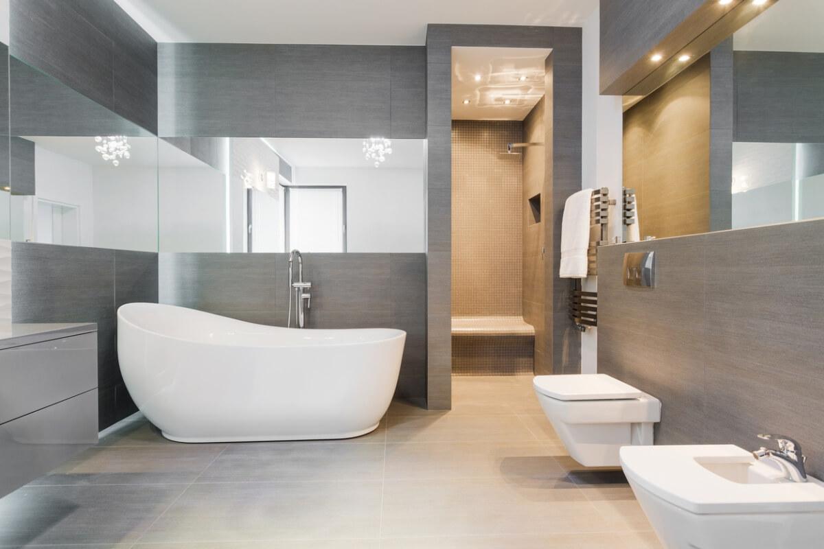 luvanto luxury vinyl flooring for bathroom