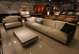 Pros and Cons of Buying Furniture Online