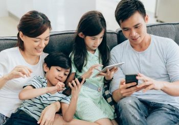 KIDS AND INTERNET – TEACH KIDS AND USE INTERNET FILTERS TO MANAGE THEIR EXPOSURE SMARTLY!