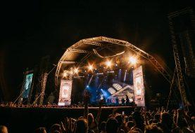 Top 5 Glastonbury Festival Performances