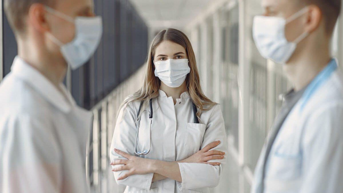 Does It Make Sense to Pursue an Accelerated Nursing Program?