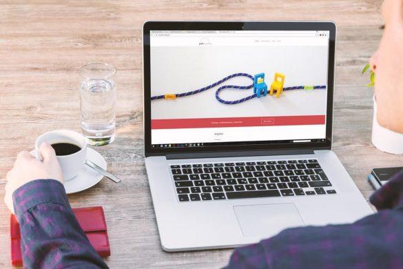 Ways to Create Rich Websites